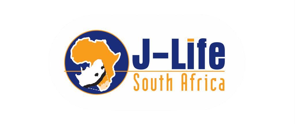 J-LIFE SA